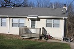 410 SE Pleasantview Drive Duplex